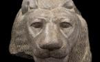 Ardèche, Caverne du Pont d'Arc : exposition « Des Lions et des Hommes » du 6 avril au 22 septembre 2019