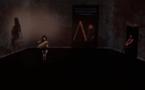 Lyon, théâtre du 8e : Les Ménines / Las Meninas de Ernesto Anaya, mise en scène Sylvie Mongin Algan du 12 décembre 2018 au 22 janvier 2019