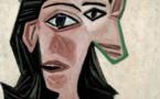 Riehen (Ch), Fondation Beyeler, exposition « Picasso Panorama »du 13 janvier au 5 mai 2019