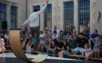 Pierrelatte fait son cirque samedi 29 juin 2019