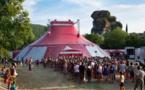 Ardèche, Festival d'Alba-la-Romaine, 11e édition du 9 au 14 juillet 2019 : les premières compagnies