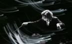 Der Freischütz, de Carl Maria von Weber au Grand Théâtre de Provence, Aix-en-Provence, jeudi 7 et vendredi 8 mars à 20h