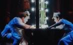 Lodka, La Famille Semianyki, théâtre Les Cordeliers à Romans-sur-Isère, dimanche 10 mars 19 à 17h