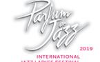 Drôme Provençale, Festival Parfum de jazz : quatre dates dévoilées !