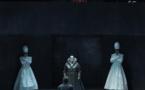 Le retour  attendu de Turandot à l'Opéra de Toulon