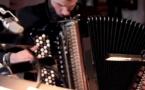 L'événement Debussy on Jazz ! Tous les artistes sur scène à Voiron le 29 mars à 20h00 au Grand Angle