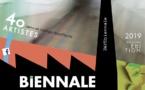 Biennale d'art contemporain de Gentilly du 29 mars au 14 avril 2019