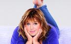 Michèle Bernier en spectacle Jeudi 15 Décembre 2011 à Nice