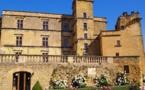 Château de Lourmarin (84), Festival de Printemps, programmation avril - mai 2019