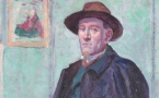 Félix Fénéon (1861-1944), Les arts lointains, exposition au musée du quai Branly - Jacques Chirac du 28 mai au 29 septembre 2019
