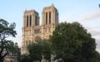 La Fondation du Patrimoine lance une souscription nationale pour Notre-Dame de Paris