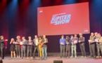 Festival des Humoristes : le Jupiter Show en « direct » du festival de Tain-Tournon sur Rhône le 26 août 2019