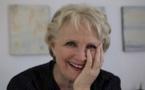 Marseille. Lectures d'Amérique latine au Théâtre Toursky : « L'amour au temps du choléra », Gabriel Garcia Marquez – Marie-Christine Barrault
