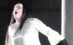 Fascinante Turandot à l'Opéra de Marseille