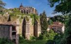 Nuit des Musées au musée de Saint-Antoine-l'Abbaye le samedi 18 mai à 21h