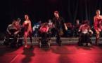 Théâtre du Chêne Noir, Avignon : le programme de Mai 19