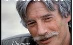 Jean Ferrat. L'homme qui ne trichait pas. Par Jean-Emmanuel Ducoin, éditions Beau-livre