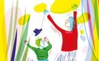Avignon Off. Festival Théâtr'Enfants du 9 au 26 juillet 19