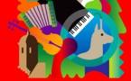 """Festival """"Musicales Guil Durance"""" du 26 juillet au 5 Août 2019 Place Forte de Mont-Dauphin - Hautes Alpes"""