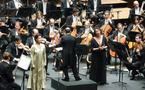 La 2e symphonie de Gustav Mahler tétanise le Grimaldi Forum de Monte-Carlo, par Christian Colombeau