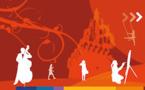 Nyons Festiv'été 2019 : les concerts des 6, 9 et 11 juillet