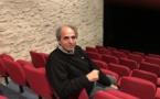 Avignon, Festival Off : « J'entrerai dans ton silence » au Théâtre du Balcon et « Comment j'ai dressé un escargot sur tes seins » au Théâtre de l'Atelier florentin. Deux œuvres maitresses et un seul metteur en scène