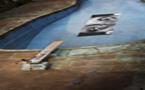 Rencontre avec le photographe engagé JR à la Bpi, Paris, le 9 janvier 2012 à 19h