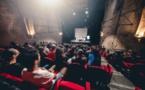 Frames, web vidéo festival au théâtre du Chêne Noir, Avignon, les 21 et 22/9/19