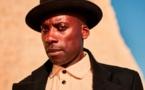 Avignon, théâtre du Chêne Noir : Randolph Matthews Afro Blues Project, festival du 14 au 23 novembre 2019