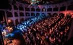 Albertville jazz festival 5e edition : 4 200 festivaliers présents en 2019 !
