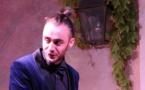 Château Saint-Estève d'Uchaux, Festival Liszt en Provence : Quand la  virtuosité devient la musique