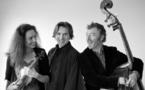 Avignon. Concert de musique baroque au Musée Vouland le mercredi 28 août à 20h30
