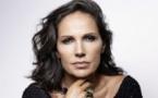 Récital Béatrice Uria-Monzon le 13 octobre '19 à Cannes