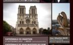 Six concerts pour Notre-Dame de Paris par Renaud Capuçon et ses amis