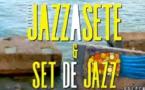 Retro Jazz à Sète 2019