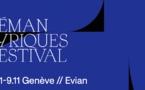 « Léman Lyriques Festival » avec Wagner en majesté du 5 au 9 novembre 2019