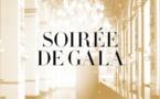 S'offrir une soirée d'exception  à l'Opéra de Lyon le 21 novembre 2019