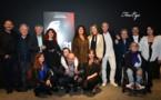 Aznavour, toujours. Un hommage en émotions et mélodies au Cinéma EuropaCorp la Joliette