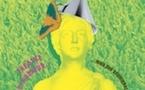 Un drôle de printemps citoyen et pré-électoral à Lunel-Viel (34) pour la 4eme édition du Festival, les 23, 24 et 25 mars 2012