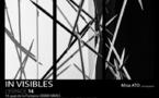 """Exposition Photo """" In Visibles"""" de Misa ATO à l'Espace 14 à Nîmes du 12 au 15 décembre 2019"""