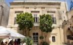 Cap sur Malte pour les fêtes de fin d'année