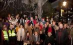 On affame la culture ! Richard Martin et ses Compagnons du Théâtre Toursky en danger font la grève de la faim