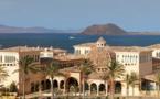 Cap vers le bien-être et la nature à Fuerteventura !