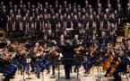 Le grand concert de Noël de Radio Classique revient à Paris et Bordeaux en décembre 2019