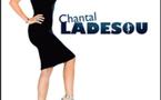Chantal Ladesou, « J'ai l'impression que Je vous Plais … », le 5 Mai 2012 au Palais de la Méditerranée, Nice