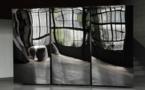 Pierre-Laurent Cassière, Immédiats, exposition du 7 février au 28 mars 2020 dans le cadre de la Biennale des Musiques Exploratoires à Lyon