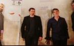 Quartet sublime pour jazz suprême, théâtre Toursky, Marseille