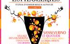 Les Espiègleries, festival d'humour au pays de la Clairette à Die, du 11 au 13 mai 2012