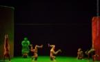 Mozart à l'Opéra Confluence d'Avignon pour les Fêtes de fin d'année