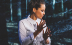 Millau en Jazz : les concerts de janvier avec Anne Paceo et Saxicola Rubi